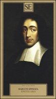 Epistolario - Spinoza Baruch