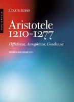 Aristotele 1210-1277 - Renato Russo