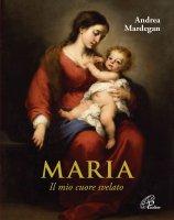 Maria - Andrea Mardegan