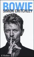 Bowie - Critchley Simon