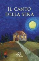 Il canto della sera - Bruno Maggioni