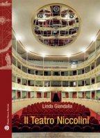 Il teatro Niccolini - Giandalia Linda