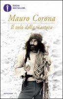 Il volo della martora - Corona Mauro