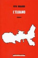 L' elbano - Ribaudo Vito