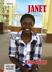 Copertina di 'Janet'