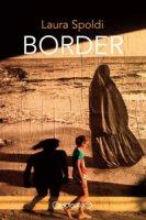 Border - Spoldi Laura