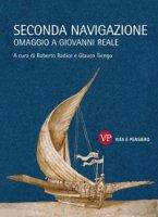 Seconda navigazione - R. Radice, G. Tiengo