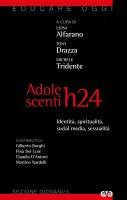 Adolescenti H24