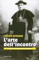 L' arte dell'incontro - Lorenzo Botrugno