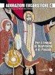 Adorazioni eucaristiche 4 - Per il tempo di Quaresima - Pasqua. Anno B