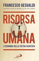 Risorsa umana - Francesco Gesualdi