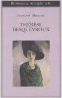 Thérèse Desqueyroux - Mauriac François