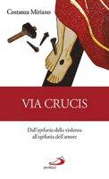 Via crucis - Costanza Miriano