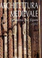L'architettura medievale