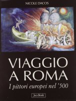 Viaggio a Roma - Dacos Nicole