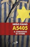 A5405 - Nedo Fiano