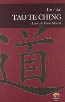 Tao Te Ching - Lao Tzu