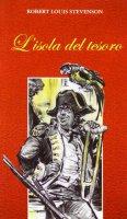 L'isola del tesoro - Robert Louis Stevenson