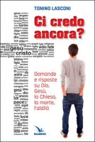 Tonino Lasconi