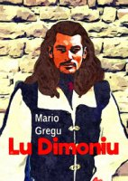 Lu dimoniu - Gregu Mario