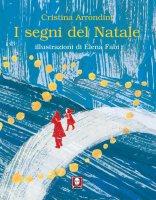 I segni del Natale - Cristina Arrondini
