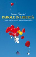 Parole in libert� - Laura Previdi