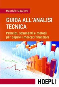 Copertina di 'Guida all'analisi tecnica'