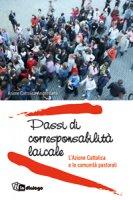Passi di corresponsabilità laicale - Azione Cattolica Ambrosiana