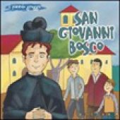 San Giovanni Bosco - Bruno Ferrero
