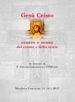 Antropologia del desiderio e ontologia trinitaria - Ignazio Sanna