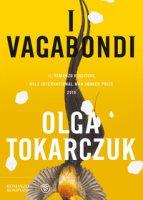 I vagabondi - Tokarczuk Olga
