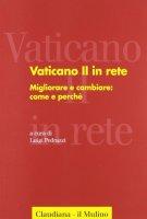 Vaticano II in rete vol.3