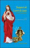 Bussare al cuore di Gesù - Massimiliano Taroni