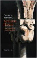 Atelier Dante - Buscaroli Beatrice