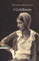 I Goldbaum - Solomons Natasha