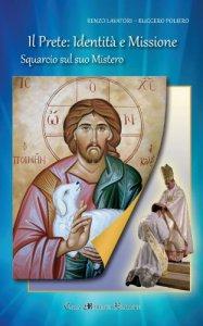 Copertina di 'Il prete. Identità e missione'