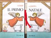 Il primo Natale pop up - De Paola Tomie