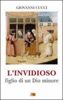 L'Invidioso - Cucci Giovanni