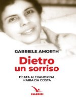 Dietro un sorriso - Gabriele Amorth