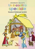 Un incontro speciale - Nives Gribaudo, Paola Dutto, Ilaria Pigaglio