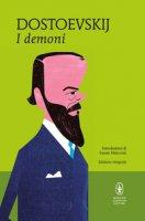 I demoni. Ediz. integrale - Dostoevskij Fëdor