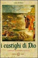 I Castighi di Dio - Carlo Di Pietro