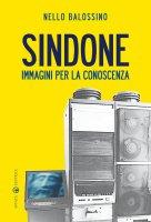 Sindone - Nello Balossino
