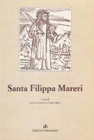 Santa Filippa Mareri - AA.VV.