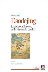 Copertina di 'Dao De Jing'