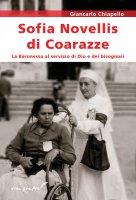 Sofia Novellis di Coarazze - Chiapello Giancarlo