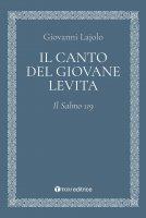 Il canto del giovane levita - Giovanni Lajolo