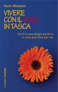 Copertina di 'Vivere con il sole in tasca'