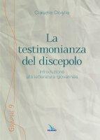 La testimonianza del discepolo - Doglio