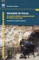 Dickens in Italia. Un'analisi stilistico-computazionale di «Pictures from Italy» - Cubeta Germana